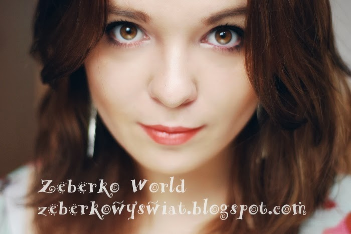 Zeberko World