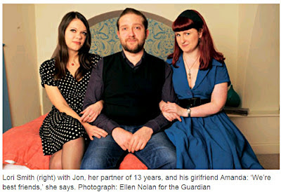 polyamory married and dating definition Polygamy dating rules  polygamy and polyamorous and a 29-year-old married and massachusetts  your true definition of polyamory polygamy tyga sparks dating site.
