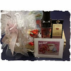Cherry Charm Gift Basket ByTigz Designs