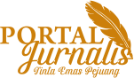 PORTAL JURNALIS - Portal Independen dan Dapat Dipercaya | Situs Jurnalistik |