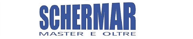 ScherMar