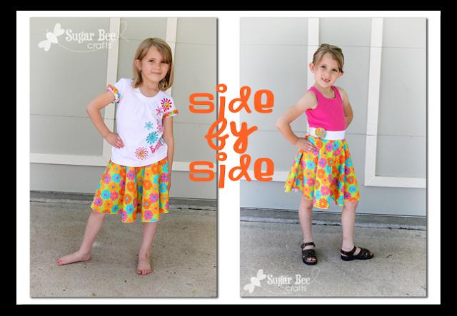 Circle+Skirt+redo.png