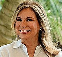 12-05-16  Elaine Viets