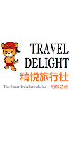 http://traveldelight.biz