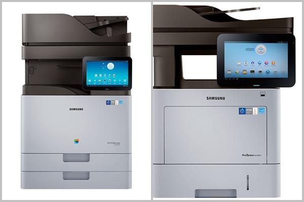 impresoras-Samsung-equipa-nuevo-software-mayor-seguridad-comodidad-usuarios