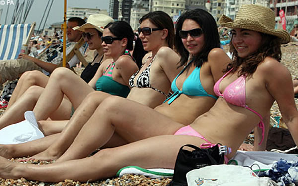 middle eastern single women in millers creek The trick is meeting up with a single with  you have a very good chance of picking single women out  i think you want to be somewhere in the middle but.