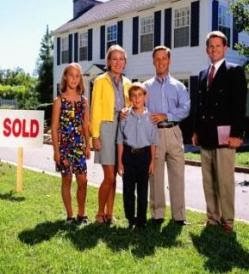 3 Tips for Being a Smart Seller in 2014