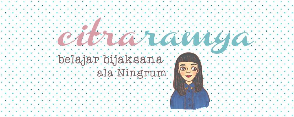 citraramya