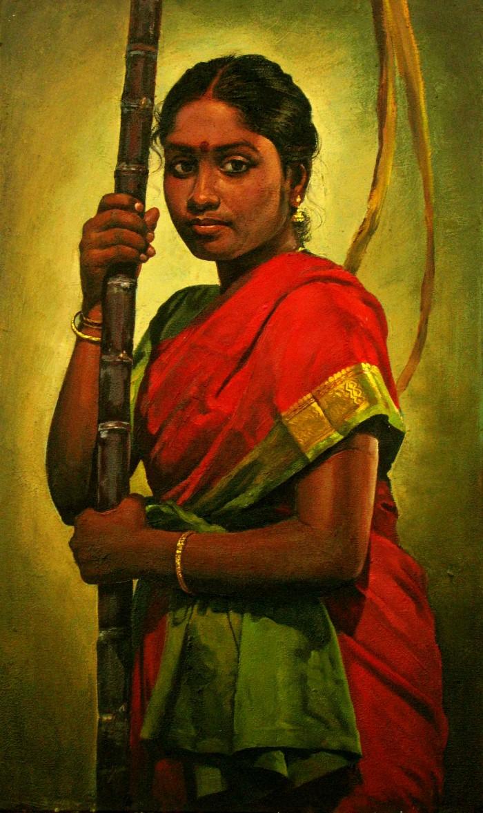 S.Elayaraja