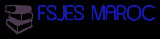 FSJES Maroc | Portail des étudiants aux facultés des sciences juridiques économiques et sociales
