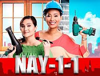 Nay-1-1 - Pinoy Extreme TV (PinoyXTV.com) - Watch Pinoy TV Shows Replay Episodes, Live TV Pinoy Channels, Pinoy and English Movies and Live Streaming Online.