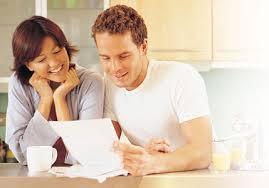 Mejores opciones de préstamos personales