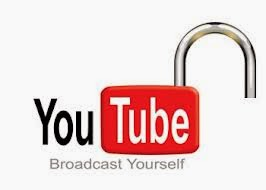 How Open Youtube and other Blocked Website in Pakistan Without Any Software