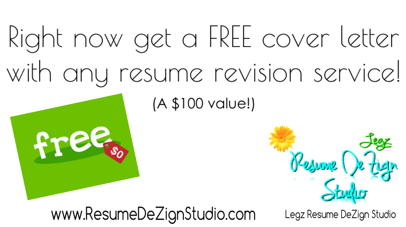 resume dezign studio professional resume writer career