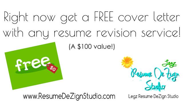 tags cheap resumes job openings job search job seekers resume resume advice resume writers staffing tweet my jobs unemployed