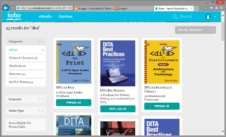 how to download ebooks to kobo glo