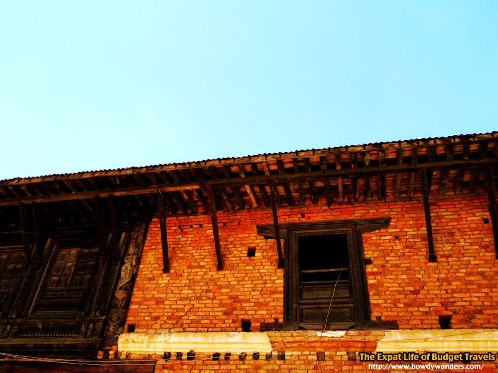 Changunarayan-Kathmandu-Nepal-The-Expat-Life-Of-Budget-Travels-Bowdy-Wanders