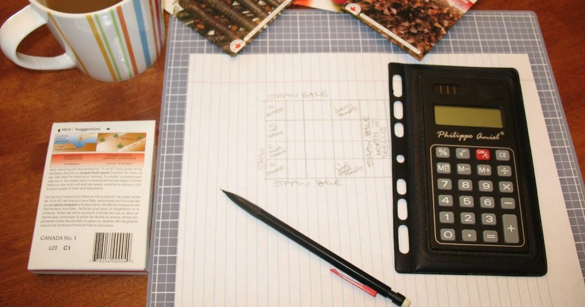 Wallpaper Square Feet Calculator Adam 613ca