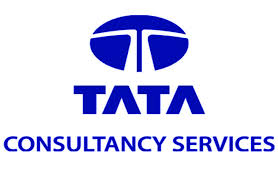 TCS NextStep Registration Link