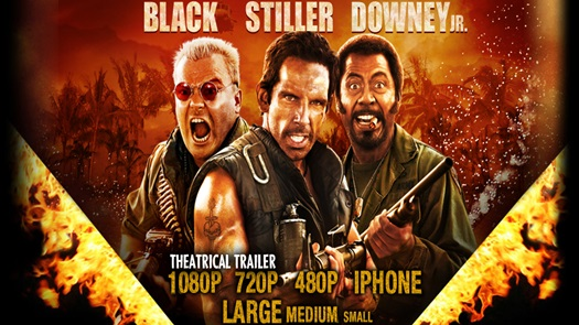 tropic-thunder-sam-nhiet-doi