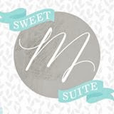 Sweet Muffin Suite