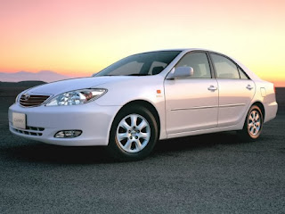 New-Toyota-Camry-White-Pictures