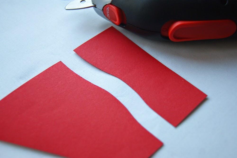 multi-cutter skill 2900 aj bosch akumulatorowe nożyczki cięcie materiałów recenzja blog diy