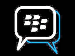 BBM For Android Gingerbread 2.3, Cm7, ICS, Jellybean For Armv 7 Free