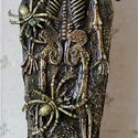 http://hazelscreativemoments.blogspot.co.uk/2013/10/spooky-coffin.html