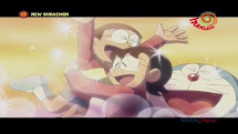 Doraemon New Episode Dramatic Gas In Hindi