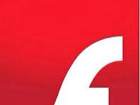 Free Download Adobe Flash Player 20.0.0.214 Terbaru 2015