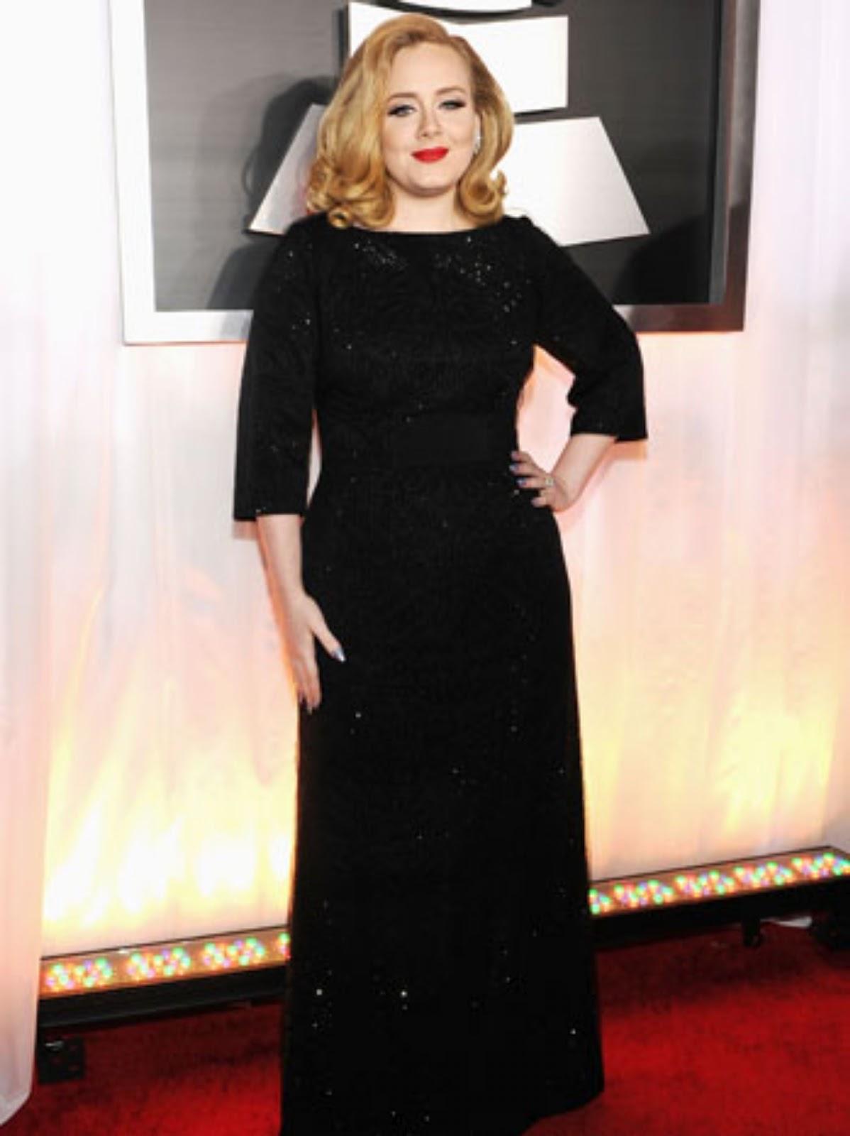 http://2.bp.blogspot.com/-D0VmY3lowB4/Tzi7S19FJoI/AAAAAAAACIo/kDTmZ2owfnQ/s1600/Grammy+Awards+2012+Red+Carpet+Arrivals+-+Adele.jpg