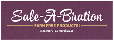 Earn Free Products when you shop here before 31 March 2016