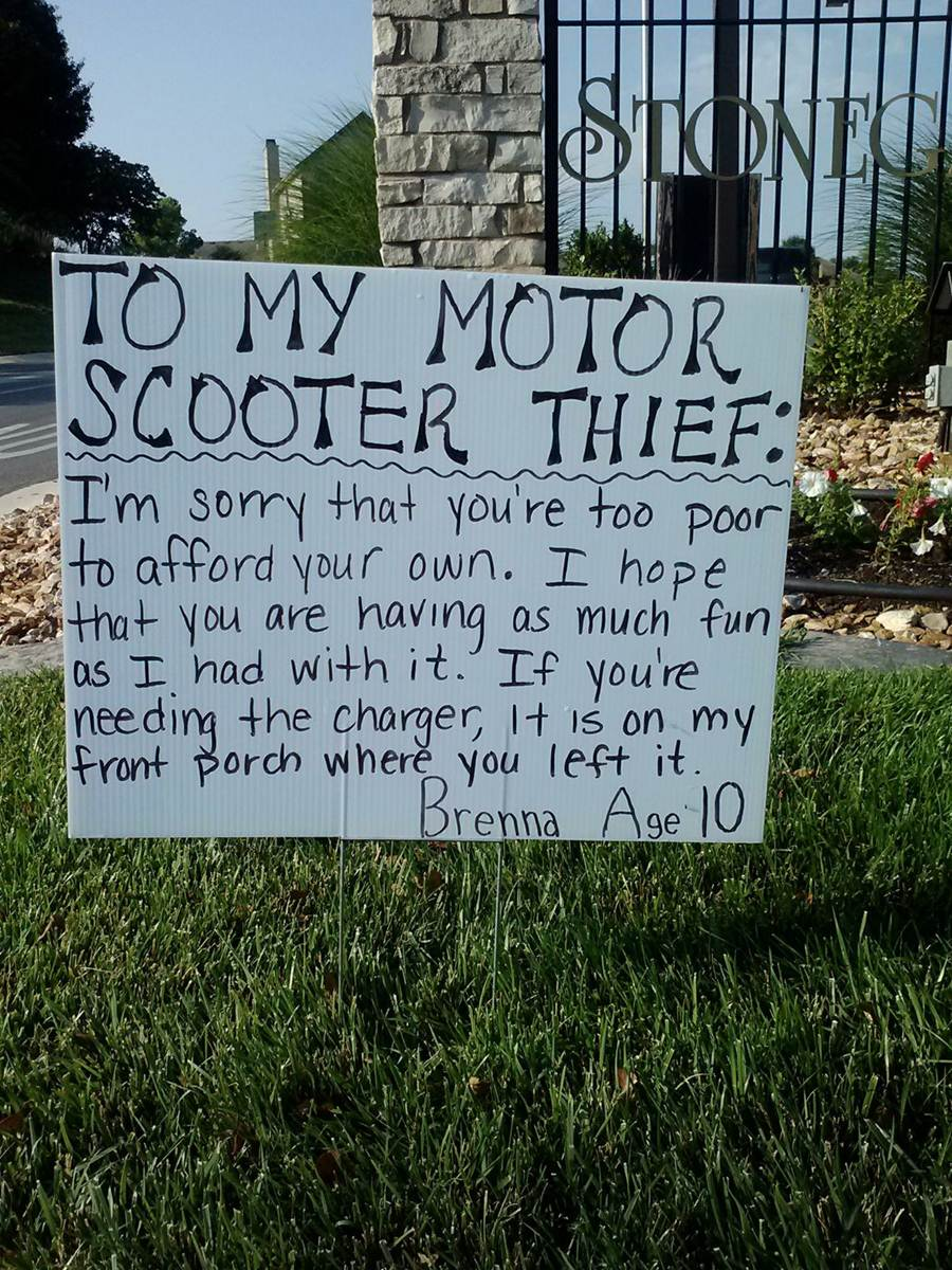 Funny Signs Picdump #20, funny pictures of signs, best sign pictures, strange signs, funny public signs