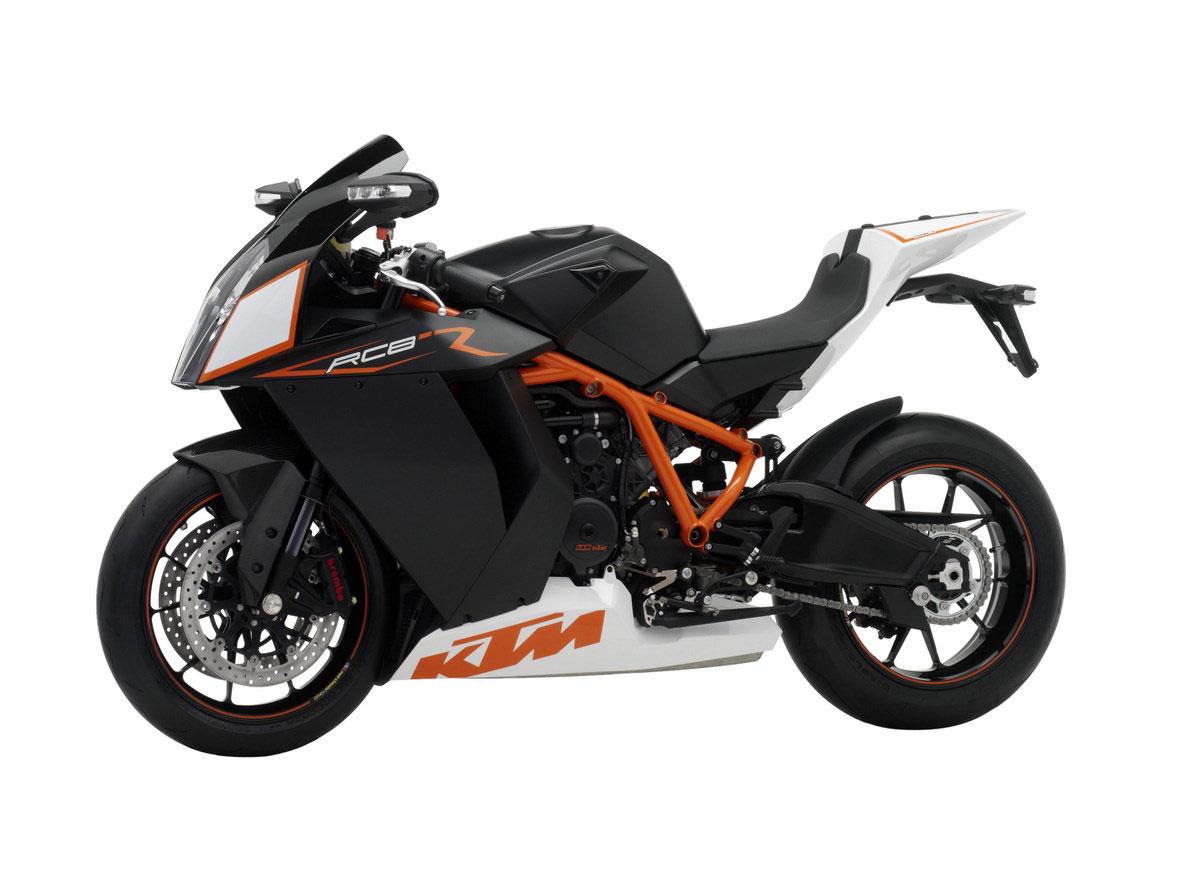 http://2.bp.blogspot.com/-D0WzhisABH8/Tl4Zuq10wcI/AAAAAAAAAeg/0WnjCvfFI7U/s1600/2009-ktm-1190rc8r-motorcycle.jpg