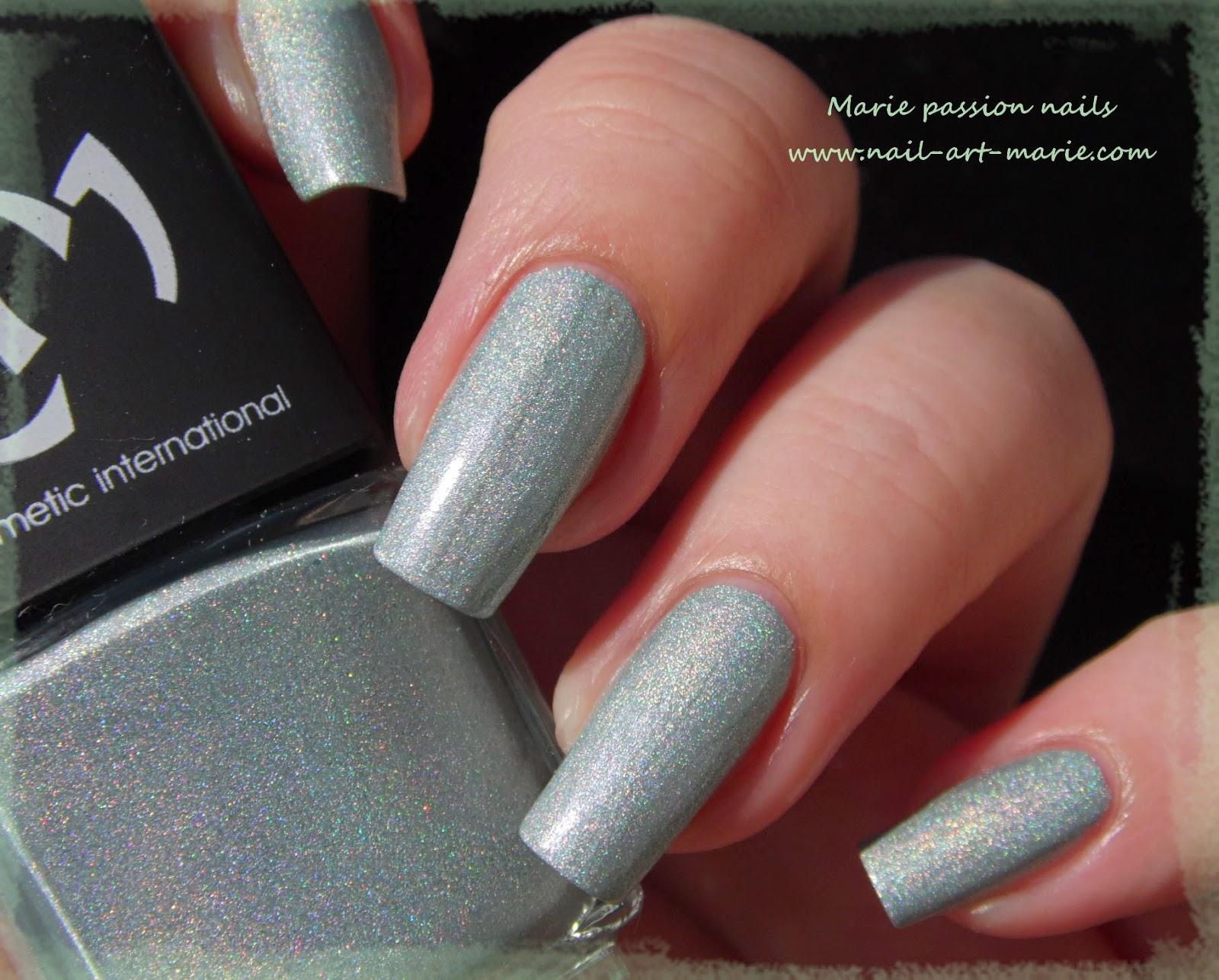 LM Cosmetic Quadrille8