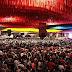 Oktoberfest deve atrair mais de 500 mil visitantes