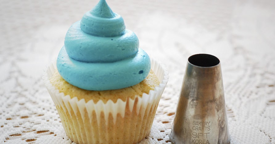 the national cupcake week Virtual college is joining in with the fun of national cupcake week 2017 by offering tasty online resources to help you get creative in the kitchen.