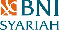 Lowongan Kerja PT Bank BNI Syariah Cabang Mikro, Asisten Pemasaran - Mei 2013