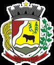 PREFEITURA MUNICIPAL
