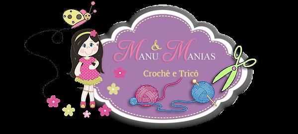 Manu & Manias