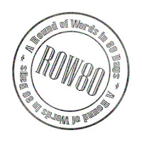 ROW80 logo