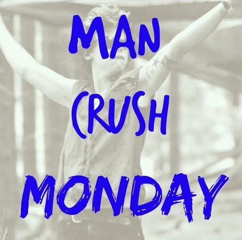 Funny Man Crush Monday Meme : Man crush monday instagram captions