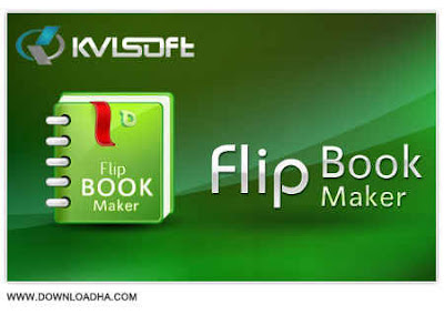 Flip Book Maker Pro With Serial Software Games More