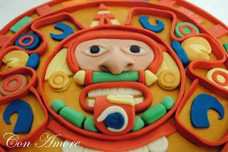 http://2.bp.blogspot.com/-D0b5KY8UKX4/TxuBTrMzRsI/AAAAAAAAAKk/foCT64i1Mbs/s320/Face+copy.jpg