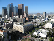 Los Angeles was incorporated as a municipality on April 4, 1850, .
