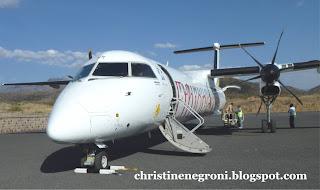 plane+at+lalibela.jpg