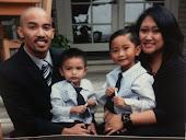 -=-Family-=-