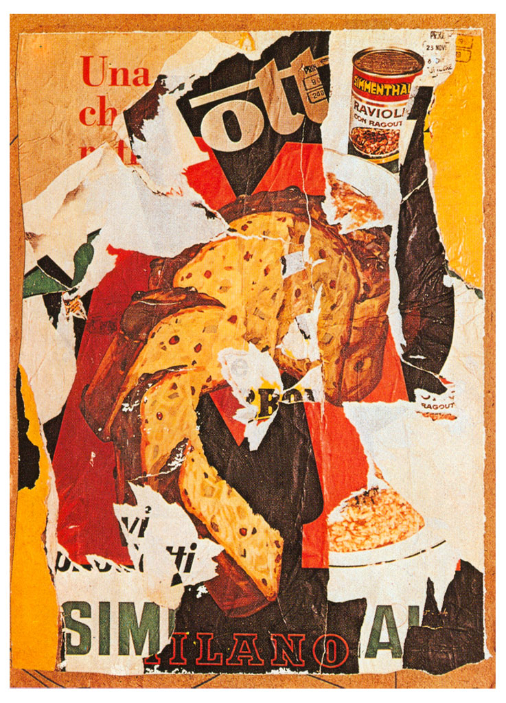 Cool Wood Toys : Total inspiration mimmo rotella