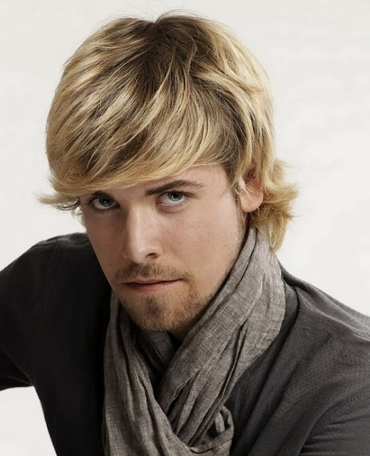 CUTE SHORT HAIRSTYLES ARE CLASSIC Boys hairstyles 2013 Dramatic and cool